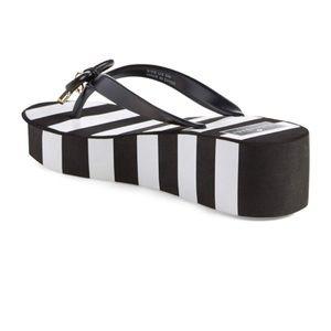 c90165a344c kate spade Shoes - Kate spade New York Rhett wedge sandal